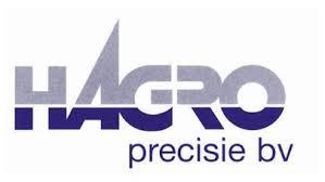 TECSR3383003080-1