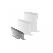 Tussenschot-F050 E04 (64x27)