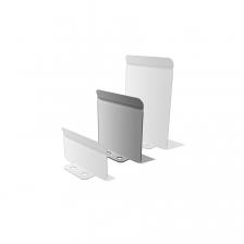 Tussenschot-F075 E03 (47x50)