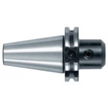 WELDONOPNAME DIN 69871 SK30 8mm AD L=45mm 263-11202