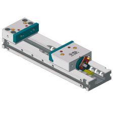 Modular machineklem MS125x150