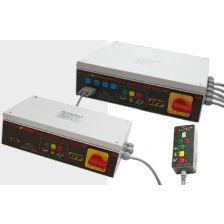 Controller voor 192E magneetplaten 1 kanaal 32A totaal