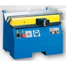 OMCA AFBRAAM-MACHINE SMU Type 850