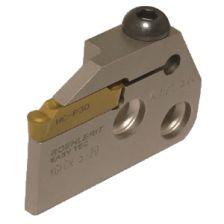 EASY TEC Modulair steekmes XGFCR 6-20 6443935
