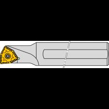 PTR08-1,50D-04 Pentatec boor-draaibeitel 6406399