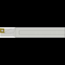 QUATTROTEC OPNAME QL10 - 1.50D-05