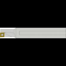 QUATTROTEC OPNAME QR10 - 1.50D-05