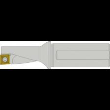 QUATTROTEC OPNAME QR10 - 2.25D-05