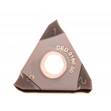DED.0265.NG-D/K10F