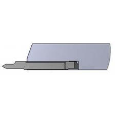Swissline insert RZW94.TP6010 K10F