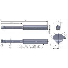 MB6.4545.02-15 AL41F