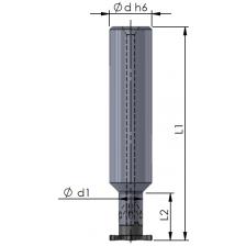 Dummel Minimill opname ZH10.0606.15.A.ST