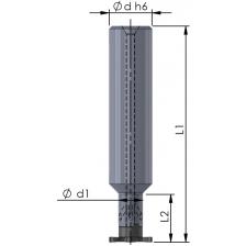 Dummel Minimill opname ZH14.0808.15.A.ST