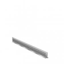 Gleufschot-27E/456x37 mm