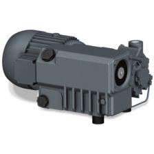 Vacuümpomp 230V 20 m3/uur VP001 zonder toebehoren