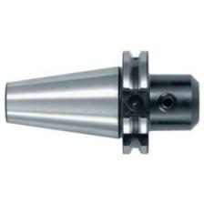 FREESHOUDER WN DIN 69871 SK40 25mm AD L=100mm