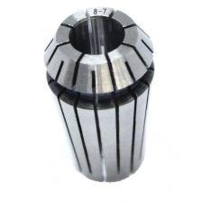 ER SPANTANGEN DIN 6499/R ER16 Ø 3-2,5 mm ER16D03