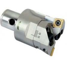 Kintek kotterkop 2-snijder 523-90001 MD2-CL2533