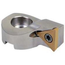 Kintek kotterkop cartridge 534-90001 CRF-2533 MD2