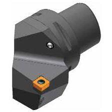 HOUDER DIN ISO 26623-1 C50-SCLCL09