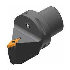 HOUDER DIN ISO 26623-1 C50-SVVCN16-165