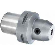 FREESHOUDER DIN ISO 26623-1 C40-D=16 L=55 mm-Weldon