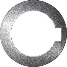 FREESDOORNRINGEN Ø 22mm x 0,2mm