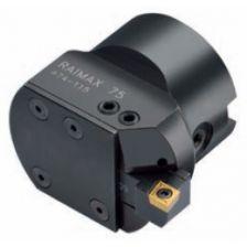 Kotterkop RAIMAX30 voor Ø28-40 mm