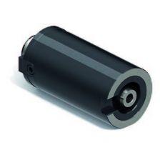 Kintek modulaire verlenging VAR50 H=100 mm