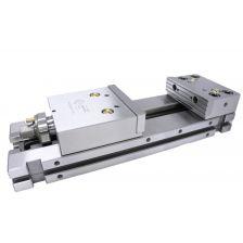 Modular machineklem SP125x150