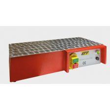 Demagnetiseerder 223 tafelmodel 160x200x90 mm 230V