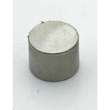 Losse magneet 277 NdFeB Ø3x4 mm