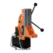 Magnetische boorstandaard 48V 210x110 mm