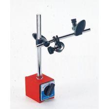 Magnetisch statief 590N bereik 320/150 mm dwars, prisma