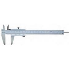 Schuifmaat 0-100mm metrisch