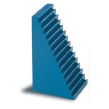 Getrapte verhoging S110 H=31,5-53 mm