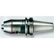 CNC-UNIVERSEEL-BOORHOUDER MAS 403 BT40 2,5-16 mm