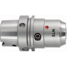 WTE HPH Opname DIN 69893-A HSK63 Ø20 mm