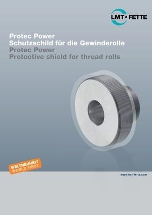 Protec Power