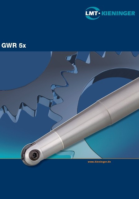 GWR 5X