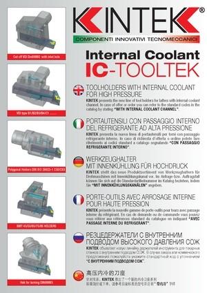 IC-TOOLTEK