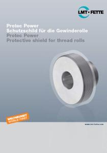 Brochure Protec Power