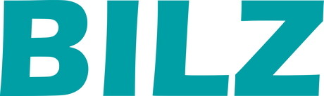 Bilz logo