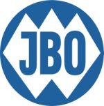 JBO Boss