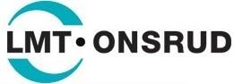 Onsrud logo