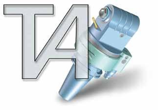 OMG TA logo