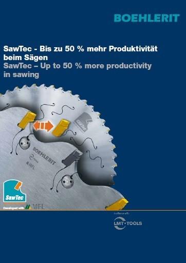 Sawtec