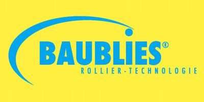 Baublies logo