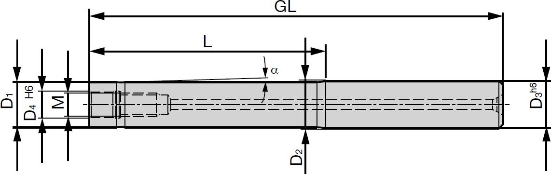 K25-K32 diagram
