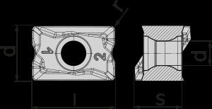 LNMX 151008